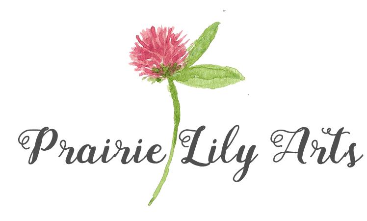 Prairie Lily Arts